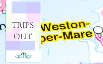 We Love Trips Out…